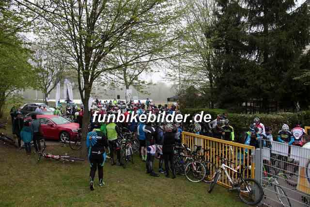 25.Jahre Scherdel Euregio Radtour 2017 Bild_0001