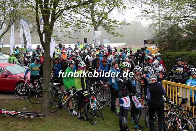25.Jahre Scherdel Euregio Radtour 2017 Bild_0002