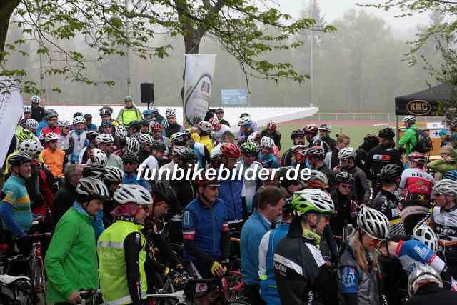 25.Jahre Scherdel Euregio Radtour 2017 Bild_0003