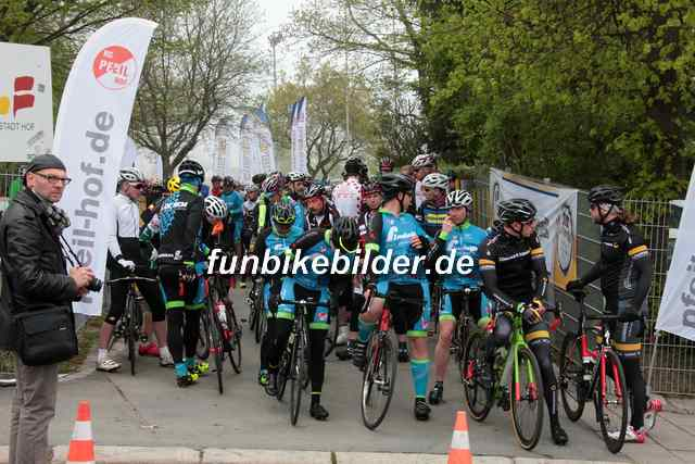 25.Jahre Scherdel Euregio Radtour 2017 Bild_0005