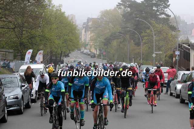 25.Jahre Scherdel Euregio Radtour 2017 Bild_0009