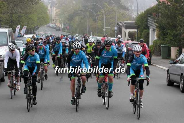 25.Jahre Scherdel Euregio Radtour 2017 Bild_0011