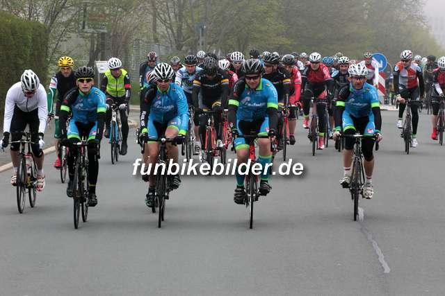 25.Jahre Scherdel Euregio Radtour 2017 Bild_0012