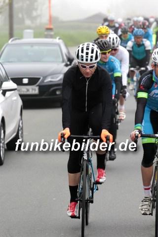 25.Jahre Scherdel Euregio Radtour 2017 Bild_0015