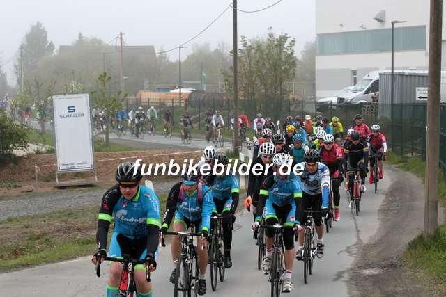 25.Jahre Scherdel Euregio Radtour 2017 Bild_0017