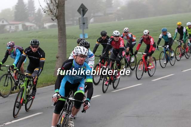 25.Jahre Scherdel Euregio Radtour 2017 Bild_0019