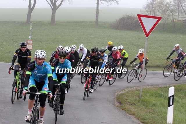 25.Jahre Scherdel Euregio Radtour 2017 Bild_0030