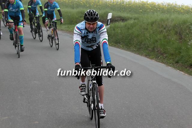 25.Jahre Scherdel Euregio Radtour 2017 Bild_0032