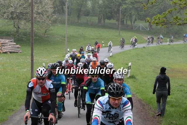 25.Jahre Scherdel Euregio Radtour 2017 Bild_0035