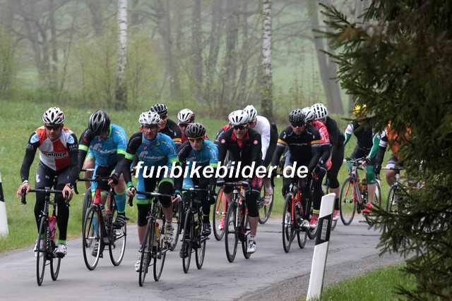 25.Jahre Scherdel Euregio Radtour 2017 Bild_0036