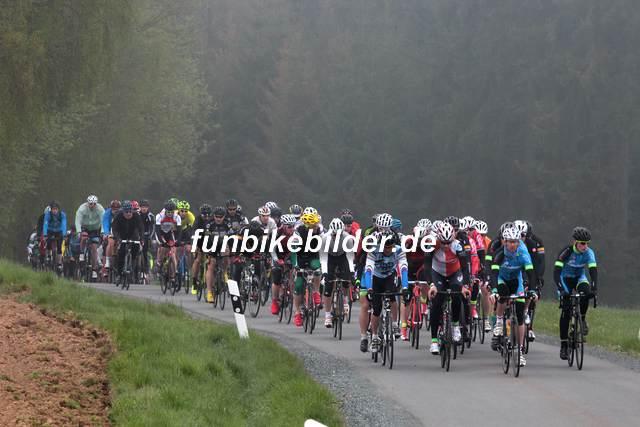 25.Jahre Scherdel Euregio Radtour 2017 Bild_0038