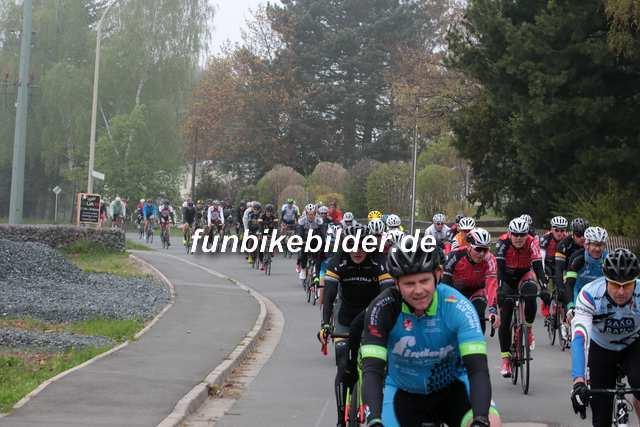 25.Jahre Scherdel Euregio Radtour 2017 Bild_0041