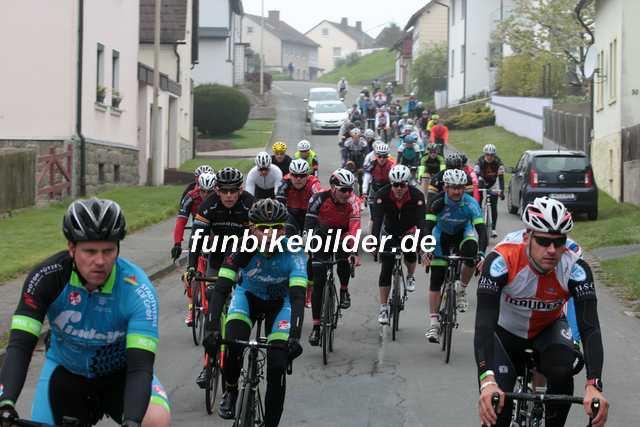 25.Jahre Scherdel Euregio Radtour 2017 Bild_0042