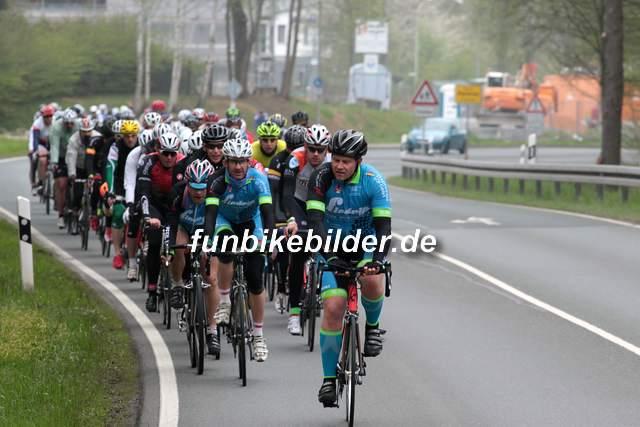 25.Jahre Scherdel Euregio Radtour 2017 Bild_0043