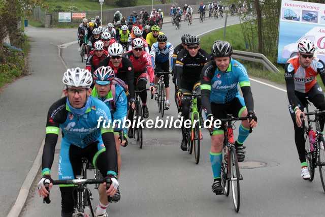 25.Jahre Scherdel Euregio Radtour 2017 Bild_0046