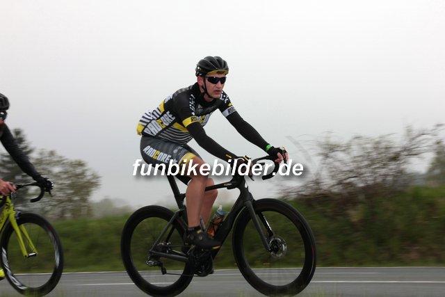 25.Jahre Scherdel Euregio Radtour 2017 Bild_0048