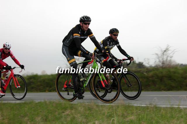 25.Jahre Scherdel Euregio Radtour 2017 Bild_0051