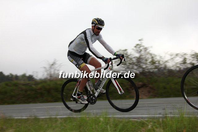 25.Jahre Scherdel Euregio Radtour 2017 Bild_0052