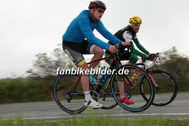 25.Jahre Scherdel Euregio Radtour 2017 Bild_0053