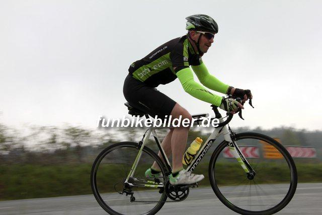 25.Jahre Scherdel Euregio Radtour 2017 Bild_0054