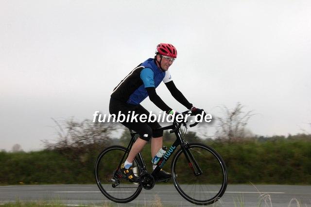 25.Jahre Scherdel Euregio Radtour 2017 Bild_0059