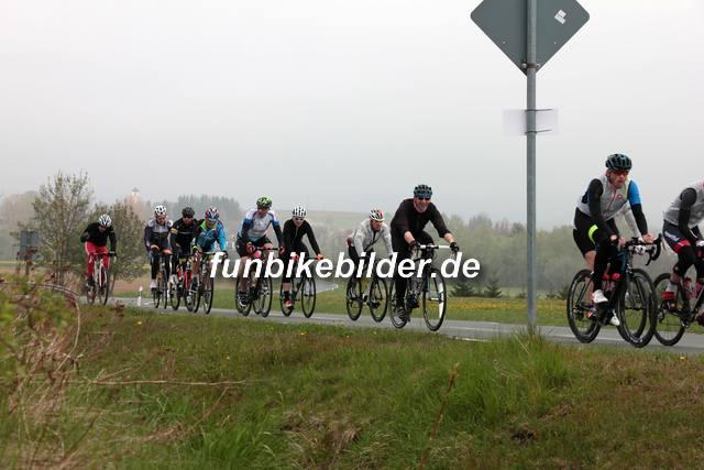 25.Jahre Scherdel Euregio Radtour 2017 Bild_0061