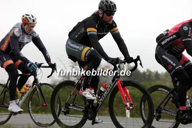 25.Jahre Scherdel Euregio Radtour 2017 Bild_0064