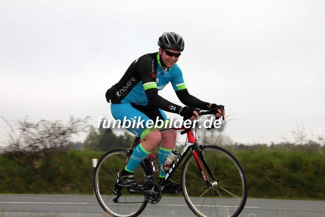 25.Jahre Scherdel Euregio Radtour 2017 Bild_0069