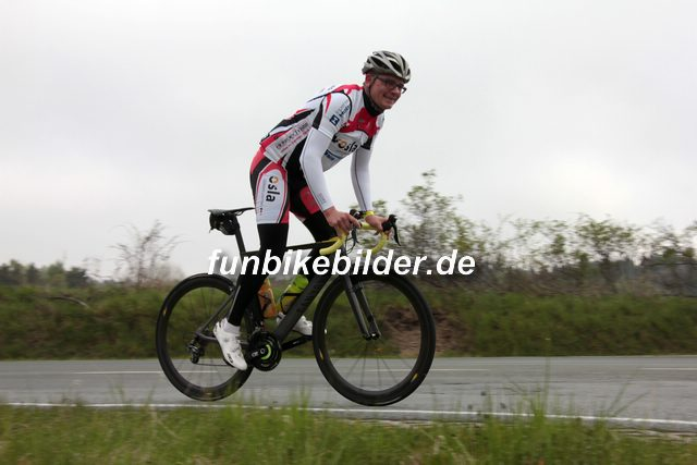 25.Jahre Scherdel Euregio Radtour 2017 Bild_0071