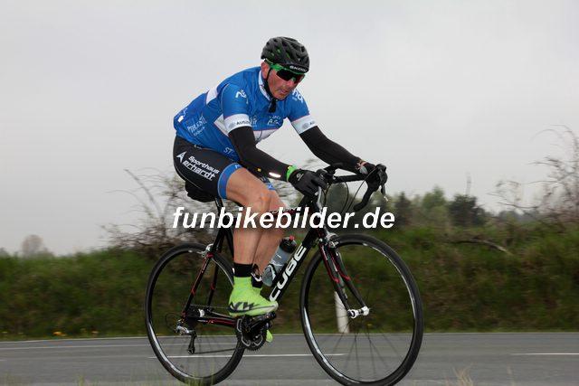 25.Jahre Scherdel Euregio Radtour 2017 Bild_0077