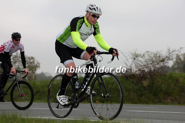 25.Jahre Scherdel Euregio Radtour 2017 Bild_0080