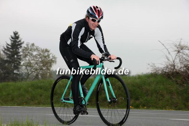 25.Jahre Scherdel Euregio Radtour 2017 Bild_0082