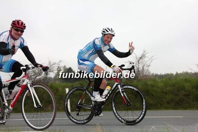 25.Jahre Scherdel Euregio Radtour 2017 Bild_0086