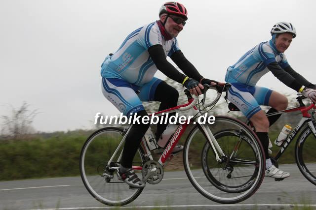 25.Jahre Scherdel Euregio Radtour 2017 Bild_0087