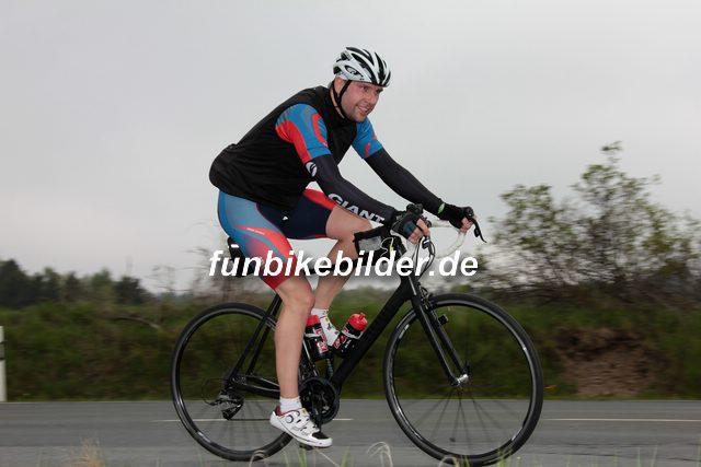 25.Jahre Scherdel Euregio Radtour 2017 Bild_0088