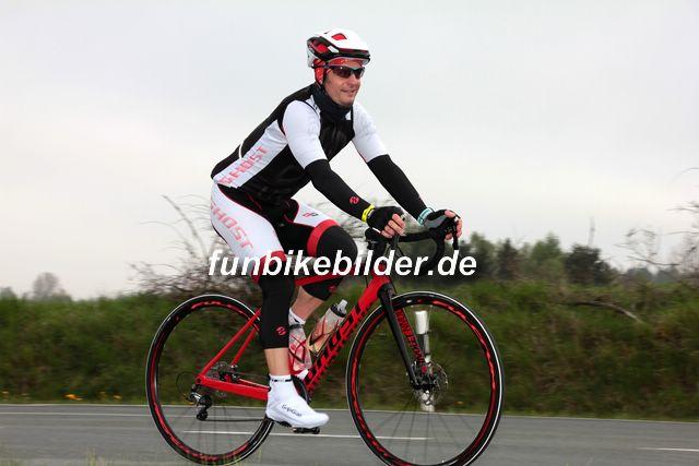 25.Jahre Scherdel Euregio Radtour 2017 Bild_0092