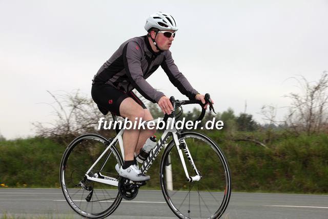 25.Jahre Scherdel Euregio Radtour 2017 Bild_0093