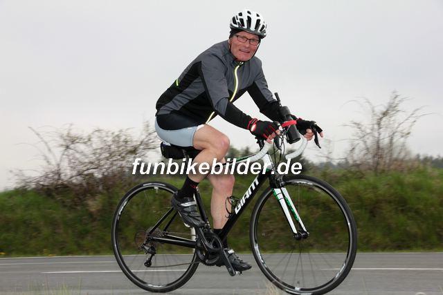 25.Jahre Scherdel Euregio Radtour 2017 Bild_0102