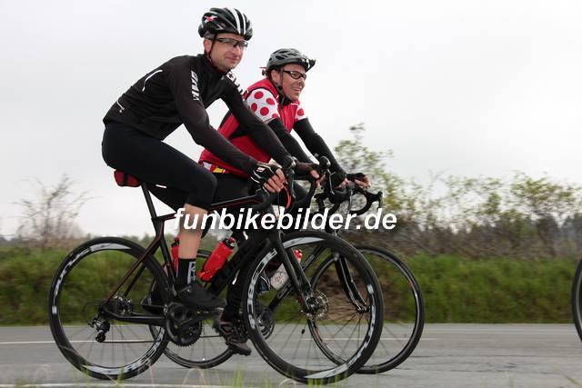 25.Jahre Scherdel Euregio Radtour 2017 Bild_0108