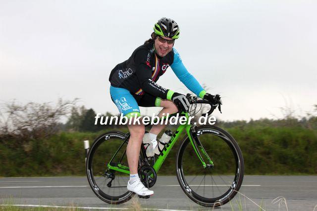 25.Jahre Scherdel Euregio Radtour 2017 Bild_0111