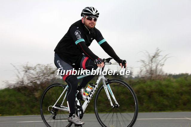 25.Jahre Scherdel Euregio Radtour 2017 Bild_0114