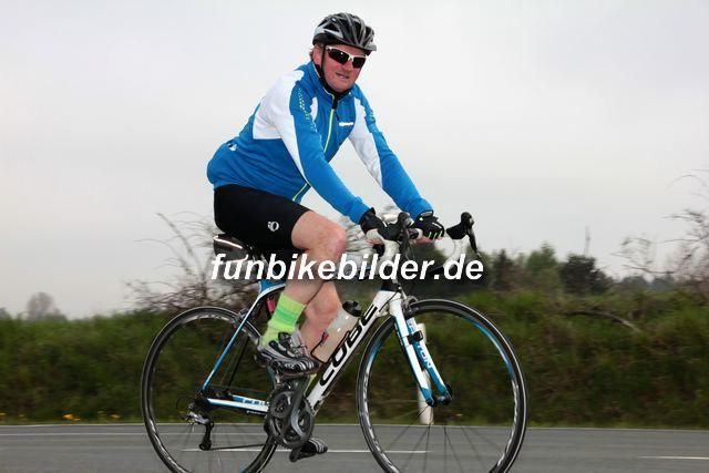 25.Jahre Scherdel Euregio Radtour 2017 Bild_0116