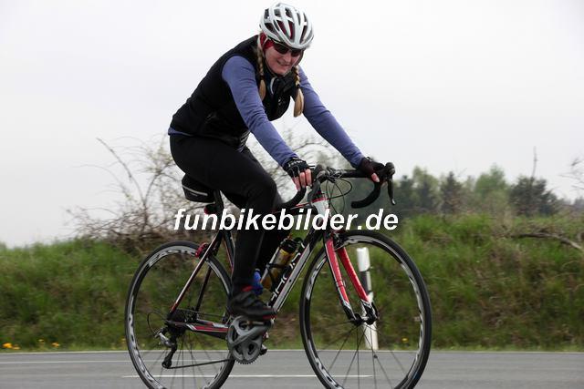 25.Jahre Scherdel Euregio Radtour 2017 Bild_0117