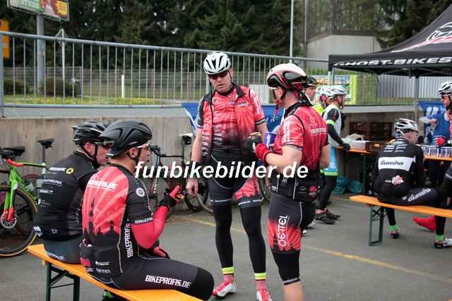 25.Jahre Scherdel Euregio Radtour 2017 Bild_0122