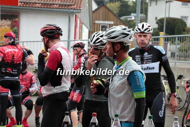 25.Jahre Scherdel Euregio Radtour 2017 Bild_0124