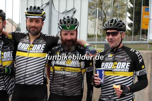 25.Jahre Scherdel Euregio Radtour 2017 Bild_0128