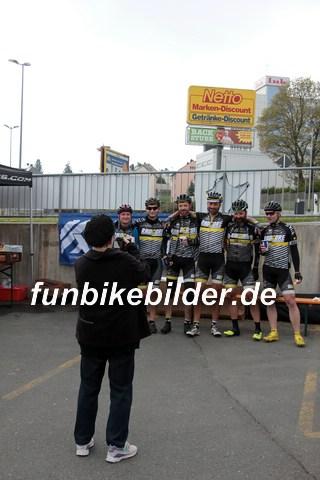 25.Jahre Scherdel Euregio Radtour 2017 Bild_0133