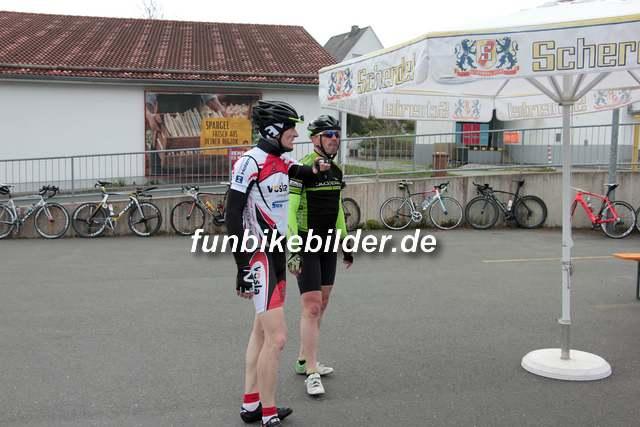 25.Jahre Scherdel Euregio Radtour 2017 Bild_0135