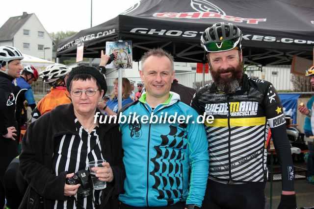 25.Jahre Scherdel Euregio Radtour 2017 Bild_0139