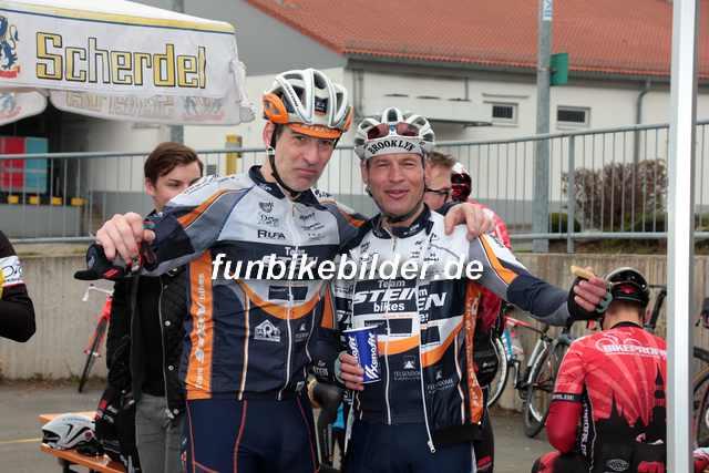 25.Jahre Scherdel Euregio Radtour 2017 Bild_0140